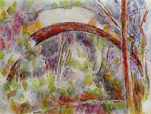 1280px-Paul_Cézanne_063