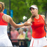 Ajla Tomljanovic, Madison Keys - 2016 Australian Open -D3M_6375-2.jpg
