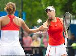 Ajla Tomljanovic, Madison Keys - 2016 Australian Open -D3M_6375-2.jpg