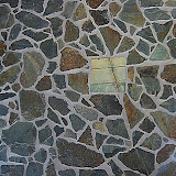 Tile and Stone Projects