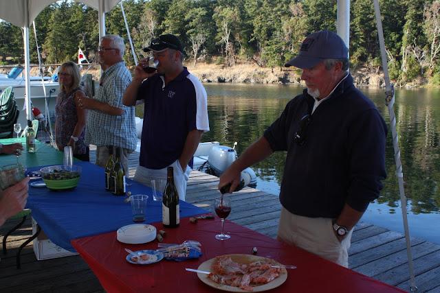 2012 Wine & Dine - IMG_2672.JPG