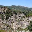 limestone_canyon_IMG_1123.jpg