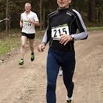 2013.05.12 SEB 31. Tartu Jooksumaraton - AS20130512KTM_338S.jpg