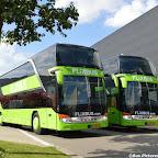 Besseling and Flixbus Setra S431DT (5).jpg