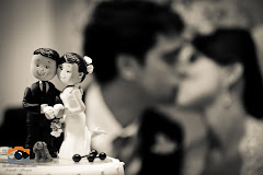 Album (digital) de fotos de Aline + Leonardo do Studio Caldas, do Rio de Janeiro, RJ. Lincoln Caldas e equipe fazem fotos de casamento (fotografias de casamentos), fotos de making-of (making of de noiva), fotos em estudio (ensaios fotograficos), fotos de casal (ensaios fotograficos de e-session), fotos de familia, videos de casamento (filmagem de casamentos), videos de making-of e clipes de casamento. Fotojornalismo e videojornalismo no Rio de Janeiro, RJ.