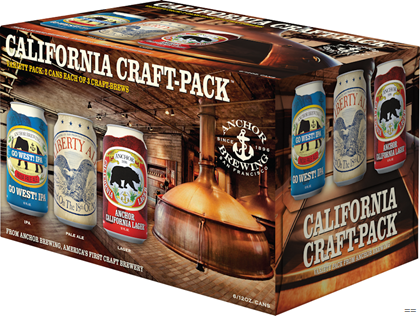 Pack Craft Ipa Can