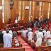 Senate Mulls Amendment to Hate Speech Bill