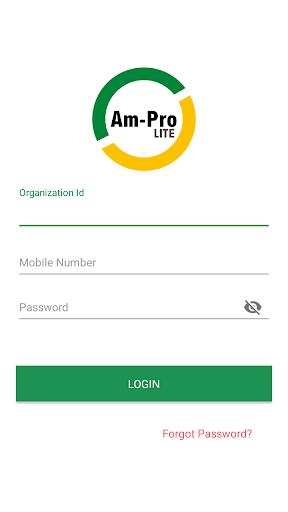 Am-Pro Lite Apk 2