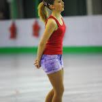 IMG_9422©Skatingclub90.JPG