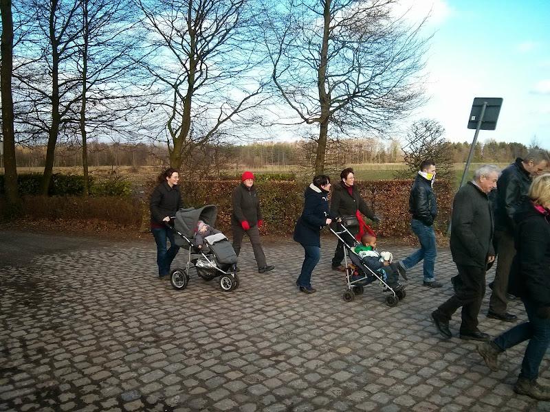 Vrieswandeling 2014-02-02%2B14.15.48.jpg