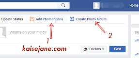 Facebook.jane, me