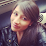 Anny Katherine Parra Marentes's profile photo
