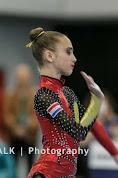 Han Balk Fantastic Gymnastics 2015-2478.jpg