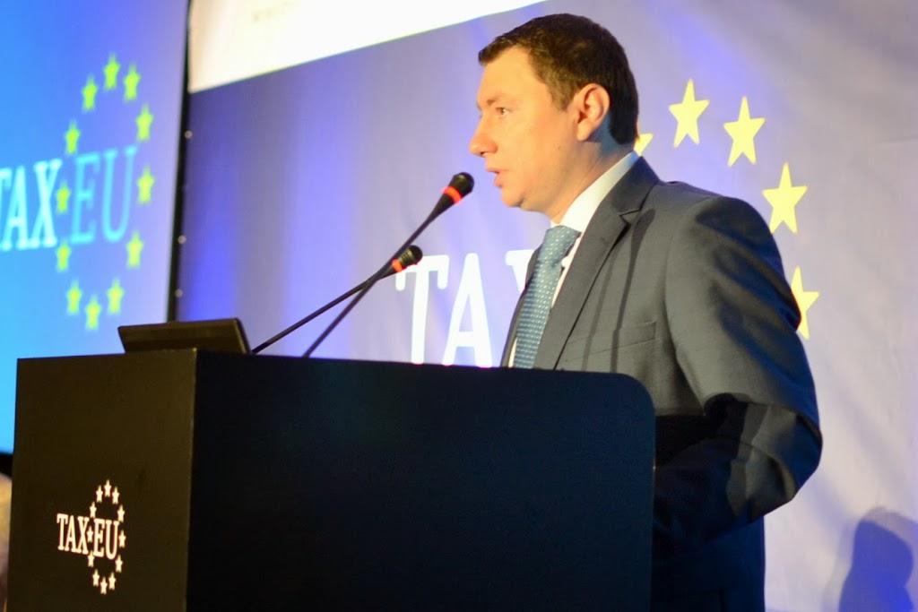 TaxEU Forum 2014 113