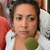 Abogado insiste en que Marlin se reunió con Vargas y Janet Camilo