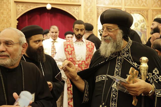 H.H Pope Tawadros II Visit (4th Album) - _09A9473.JPG