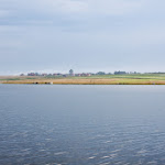 20140705_Fishing_Prylbychi_047.jpg