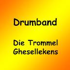 FOTOARCHIEF_Drumband.jpg