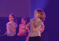 Han Balk Voorster dansdag 2015 avond-2938.jpg