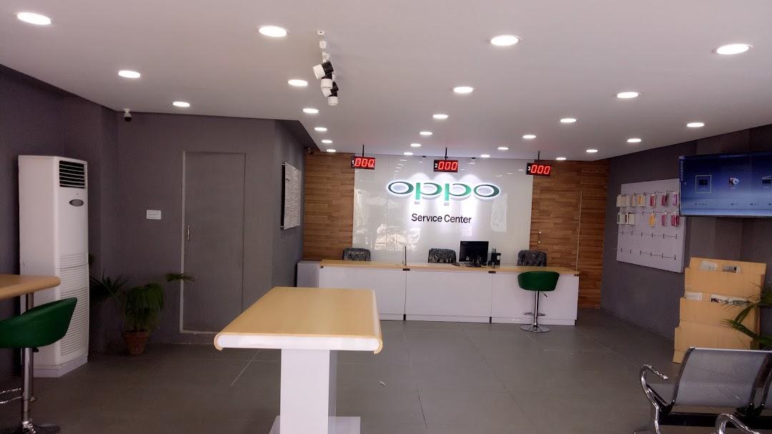 OPPO Service Center Multan - Mobile Phone Repair Shop in Multan