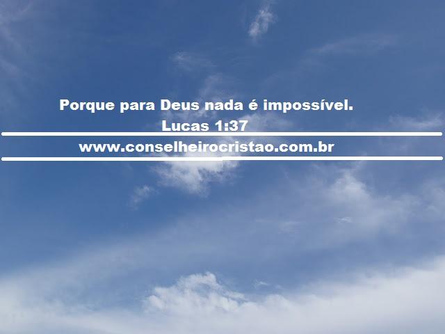 Restaura%2525C3%2525A7ao - Acredite é possível Deus restaura.