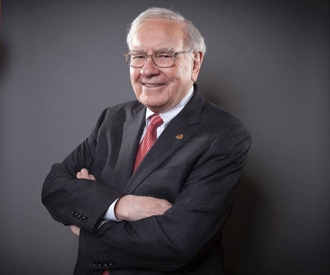 50 Warren Buffett Quotes That Will Inspire You