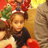 New Years Eve - 2015 - _MG_0159.JPG