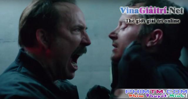 Xem Phim Bộ Đôi Cớm Bẩn - The Trust - phimtm.com - Ảnh 2