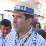 CaminandoalRocio2011_145.JPG