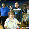 kaspiy02201288.jpg