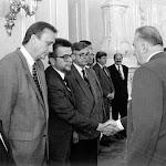 138-Michal Kovác köztársasági elnök fogadja a Magyar Koalíció képviselőit.jpg