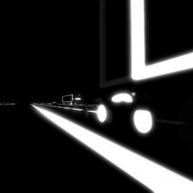 Die besten kostenlosen Indie-Spiele der Woche: Aufstieg in einen tödlichen Turm, Hindernislauf mit LKW, und mehr