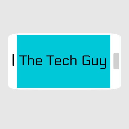 The Tech Guy TTG