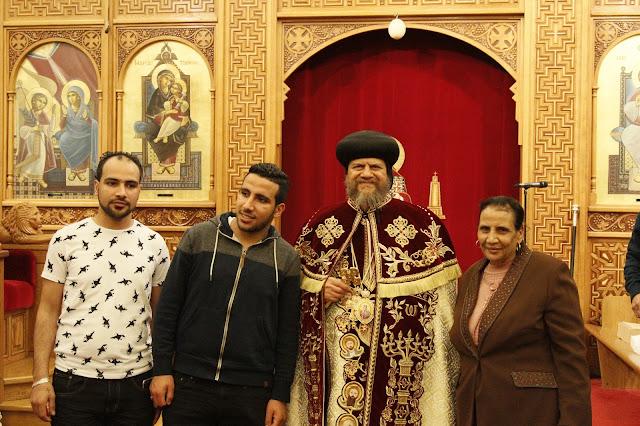 His Eminence Metropolitan Serapion - St. Mark - _MG_0603.JPG