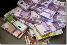 UE propone fondo di 30 miliardi per Paesi in crisi