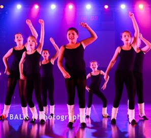 Han Balk Voorster Dansdag 2016-4374.jpg