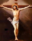 JesusCrucificado_e1.JPG