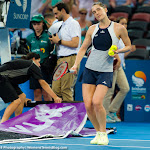 Andrea Petkovic - 2016 Brisbane International -D3M_0954.jpg