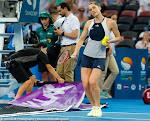 Andrea Petkovic - 2016 Brisbane International -D3M_0954.jpg