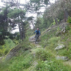 Tibet Trail jagdhof.bike (260).JPG