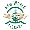 New World Library