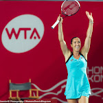 Jelena Jankovic - 2015 Prudential Hong Kong Tennis Open -DSC_7099.jpg