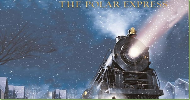 The-Polar-Express-HD-wallpaper[1]