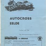 Autocross Eelde 7 juli 1968 9.jpg