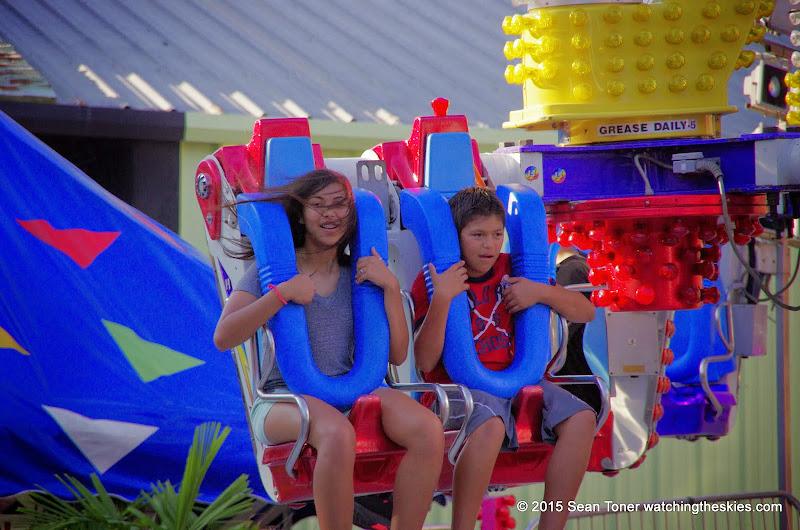 10-06-14 Texas State Fair - _IGP3247.JPG