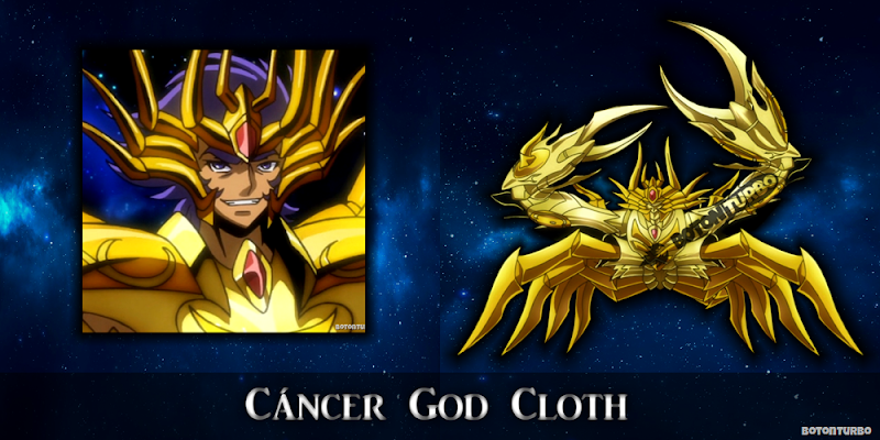 04. Cáncer god cloth2