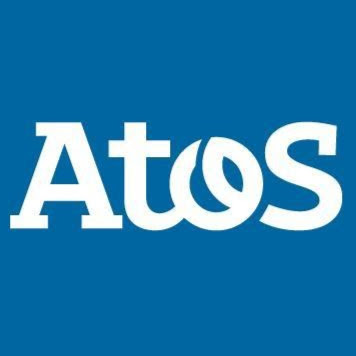 Atos Job Openings