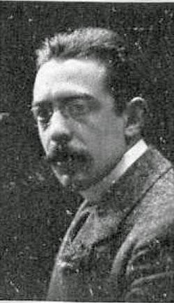 diciembre de 1931)