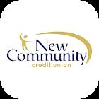 New Community Credit Union icon