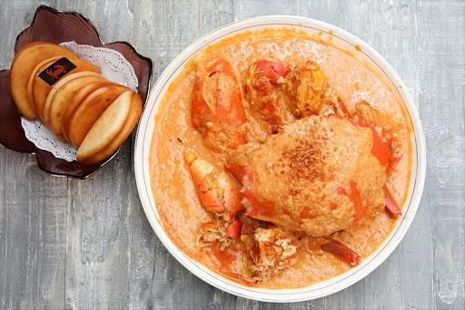 10 Capitol Singapore Restaurants & Cafes – For Otah Crabs, Katong Lobster Roll, Unagi Meepok, And HK Cha Chaan Teng Food